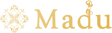 Madu マドゥ